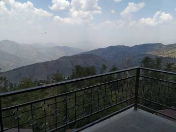 2057 sqft, 3 bhk Apartment in Builder Project Mashobra Moolkoti Road, Shimla at Rs. 1.8500 Cr
