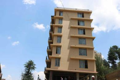 1138 sqft, 2 bhk Apartment in Builder Project Mashobra Moolkoti Road, Shimla at Rs. 1.0200 Cr