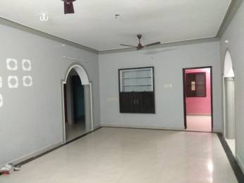 1800 sqft, 3 bhk BuilderFloor in Builder Project 5th Street, Chennai at Rs. 20000
