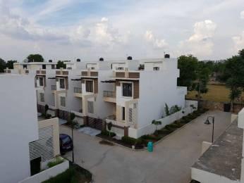 1982 sqft, 3 bhk Villa in Felicity Group Malhotras Select Homes Sirsi Road, Jaipur at Rs. 28000
