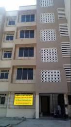 580 sqft, 1 bhk BuilderFloor in Builder Jay Apartement Virar East, Mumbai at Rs. 5000