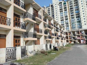 540 sqft, 2 bhk Apartment in Builder Project Sector 81, Faridabad at Rs. 7.0000 Lacs