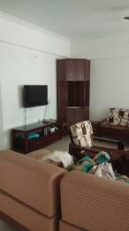 1100 sqft, 2 bhk Apartment in Builder Project Dange Chowk, Pune at Rs. 23000