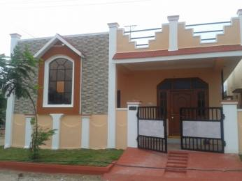 1200 sqft, 2 bhk Villa in Builder Project White Field, Bangalore at Rs. 45.0000 Lacs