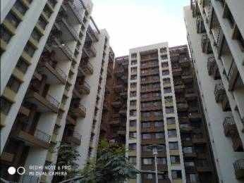 1112 sqft, 2 bhk Apartment in Kalpataru Serenity Manjari, Pune at Rs. 15500