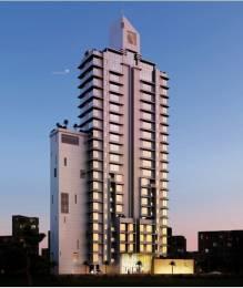 1240 sqft, 3 bhk Apartment in Rubberwala White House Byculla, Mumbai at Rs. 3.3000 Cr
