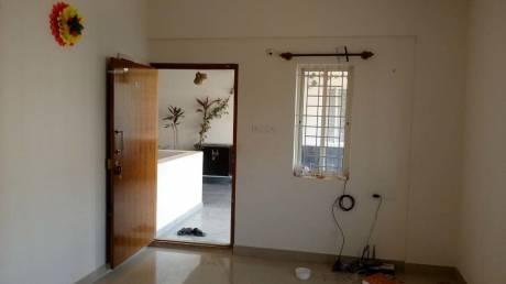 1300 sqft, 2 bhk Apartment in Sahithi Ventures Elegance Electronic City Phase 1, Bangalore at Rs. 13000