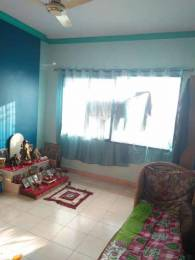 655 sqft, 1 bhk Apartment in Builder Project Mulund West, Mumbai at Rs. 97.0000 Lacs