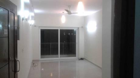 1800 sqft, 3 bhk Apartment in Builder Project Bengaluru Kanakapura Road, Bangalore at Rs. 1.0000 Cr