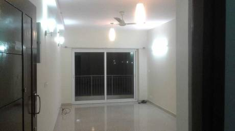 2100 sqft, 3 bhk Apartment in Builder Project Jayanagar, Bangalore at Rs. 45000