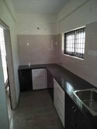 1350 sqft, 2 bhk Apartment in Builder Project Basavanagudi, Bangalore at Rs. 1.2000 Cr