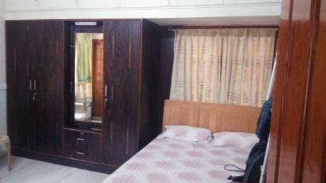 3300 sqft, 5 bhk Apartment in Builder Project Basavanagudi, Bangalore at Rs. 95000