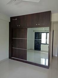 1700 sqft, 3 bhk Apartment in Builder Project Basavanagudi, Bangalore at Rs. 1.6500 Cr