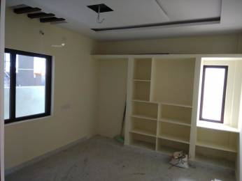 1350 sqft, 3 bhk IndependentHouse in Builder Project Dammaiguda, Hyderabad at Rs. 60.0000 Lacs