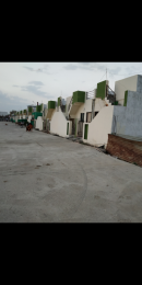 720 sqft, 2 bhk Villa in  Sheetal Town Villas Mandideep Industrial Area, Bhopal at Rs. 3000