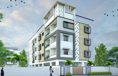 800 sqft, 1 bhk Apartment in Builder prime property siliguri call nine six four one two eight nine five five seven Salbari, Siliguri at Rs. 20.0000 Lacs