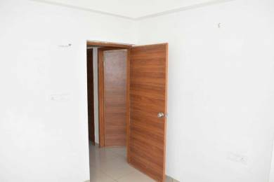 1440 sqft, 3 bhk Apartment in Samvaad Samanvay Near Vaishno Devi Circle On SG Highway, Ahmedabad at Rs. 48.0000 Lacs