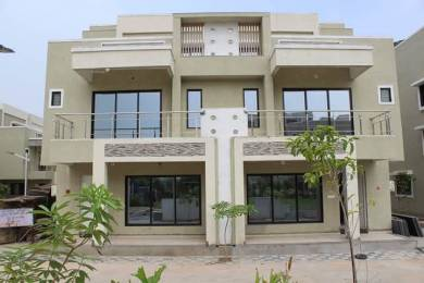 2650 sqft, 4 bhk IndependentHouse in Builder Project Naroda, Ahmedabad at Rs. 1.5000 Cr
