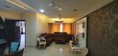 1170 sqft, 2 bhk IndependentHouse in Goyal Minal Tower Andheri East, Mumbai at Rs. 2.7500 Cr