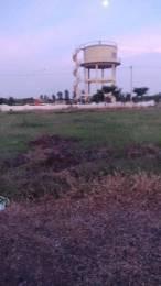 3420 sqft, Plot in Shathabdhi Sampada Kothur, Hyderabad at Rs. 45.6000 Lacs