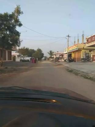 900 sqft, Plot in Builder STAR CITY Timmapur, Hyderabad at Rs. 3.5000 Lacs