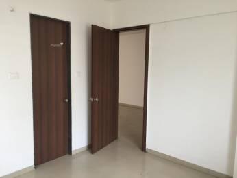 1405 sqft, 3 bhk Apartment in Karda Hari Vishwa Pathardi Phata, Nashik at Rs. 45.0000 Lacs