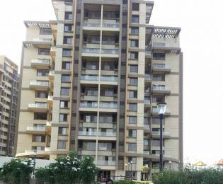 1405 sqft, 3 bhk Apartment in Karda Hari Vishwa Pathardi Phata, Nashik at Rs. 45.0000 Lacs