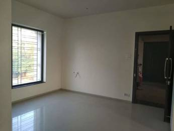 1170 sqft, 2 bhk Apartment in Builder Project Gangapur Rd, Nashik at Rs. 55.0000 Lacs