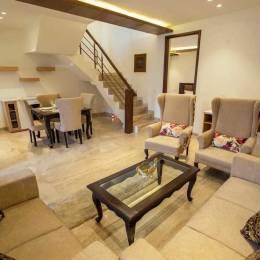 2690 sqft, 3 bhk Villa in Builder Project Dera Bassi, Chandigarh at Rs. 65.0000 Lacs