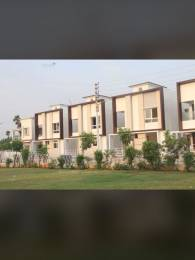 1649 sqft, 3 bhk Villa in Green Beverly Slopes Shamshabad, Hyderabad at Rs. 79.0000 Lacs