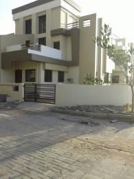 1806 sqft, 3 bhk Villa in Builder Vrindavan city 111 acre township Gumgaon, Nagpur at Rs. 51.0000 Lacs