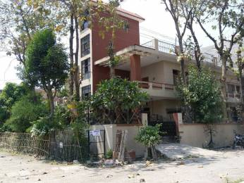 1500 sqft, 2 bhk Apartment in Builder Bunglow Ashiyana Colony, Lucknow at Rs. 15000