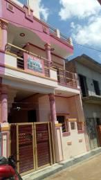 1500 sqft, 1 bhk BuilderFloor in Builder Row house Faizullaganj, Lucknow at Rs. 30.0000 Lacs