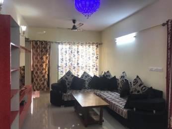 1145 sqft, 3 bhk Apartment in Ozone Urbana Aqua Devanahalli, Bangalore at Rs. 20000