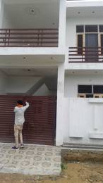 1500 sqft, 3 bhk IndependentHouse in Builder Homize builders and constructions Omaxe City, Lucknow at Rs. 45.0000 Lacs
