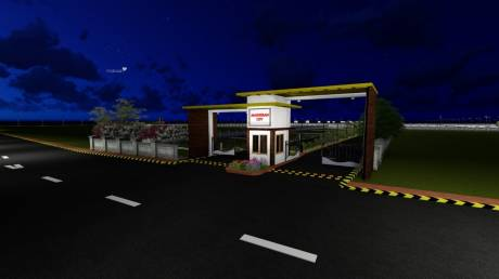 1200 sqft, Plot in Builder madhuban city Bihta Road, Patna at Rs. 13.2000 Lacs