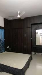 180 sqft, 1 bhk Apartment in Sare CrescentParC Tiruporur Near Kelambakkam, Chennai at Rs. 10000