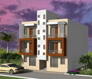 900 sqft, 2 bhk BuilderFloor in Builder Project sector 5 Mubarikpur road derabassi, Chandigarh at Rs. 25.9000 Lacs