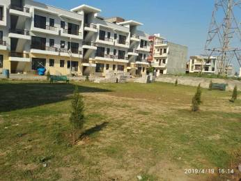 900 sqft, 2 bhk BuilderFloor in Builder Project Derabassi Barwala Road, Dera Bassi at Rs. 25.9000 Lacs