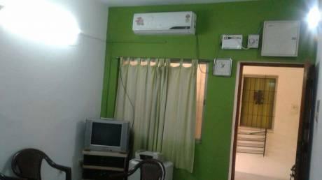 1100 sqft, 2 bhk Apartment in Builder Adyar Shanti Colony Jeevarathinam Nagar, Chennai at Rs. 35000