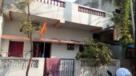 700 sqft, 1 bhk IndependentHouse in Builder New Vathoda, Nagpur at Rs. 18.0000 Lacs