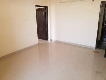 425 sqft, 1 bhk Apartment in Builder Paras pride Prem Mandir, Mathura at Rs. 11.5000 Lacs