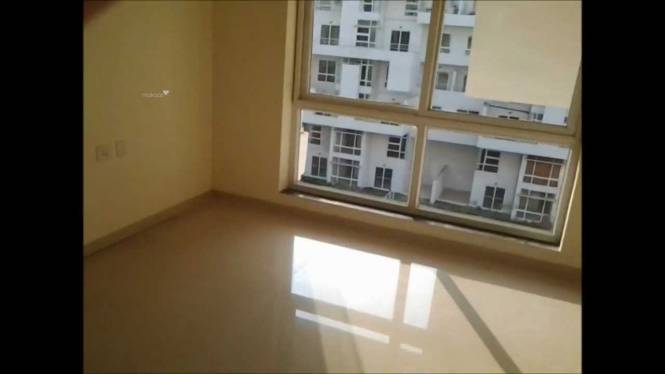1445 sqft, 2 bhk Apartment in Rohan Mithila Viman Nagar, Pune at Rs. 30000