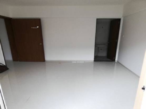 399 sqft, 1 bhk Apartment in Builder Panama Lohegaon, Pune at Rs. 23.5000 Lacs