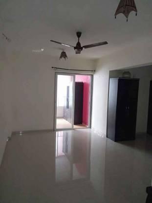 850 sqft, 2 bhk Apartment in Skyways Sereno Lohegaon, Pune at Rs. 15000