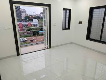 1002 sqft, 2 bhk Apartment in Pride World City Lohegaon, Pune at Rs. 18000