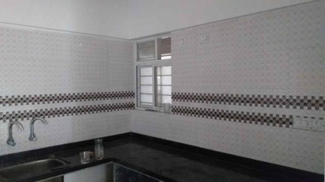1189 sqft, 2 bhk Apartment in Shriram Sai Shanti Park Lohegaon, Pune at Rs. 15000