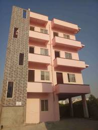 1250 sqft, 2 bhk BuilderFloor in Builder Project Electronic City Phase 1, Bangalore at Rs. 11500