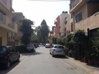 2200 sqft, 3 bhk Apartment in DDA C8 Vasant Kunj Vasant Kunj, Delhi at Rs. 2.5000 Cr