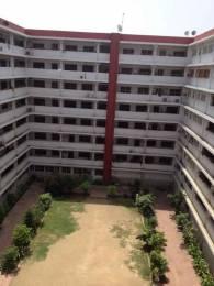 1450 sqft, 3 bhk Apartment in Krishna Kalyan Garden View Indira Nagar, Lucknow at Rs. 65.0000 Lacs